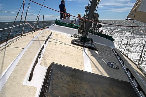 The Kick-Ass Sail-2