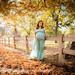 Maternity photography belly photographer AT Studios 12 by Ani Tsatourian