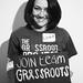 Grassroot_portrait12