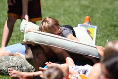 Jr#1 Summer Camp 2013-56