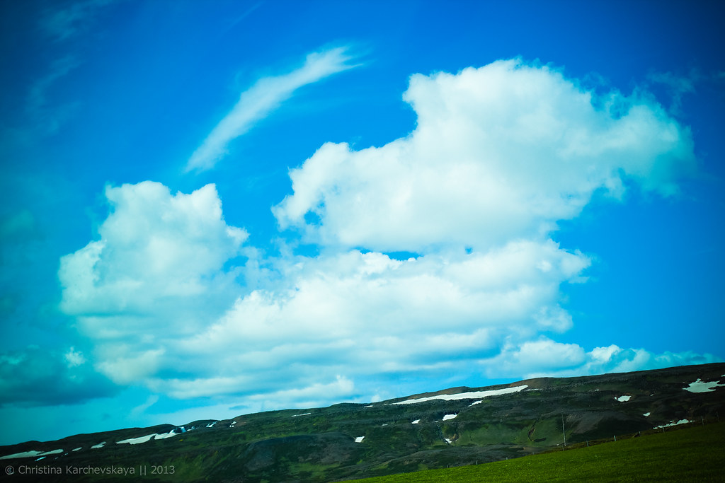 Iceland, Day 4 [1]