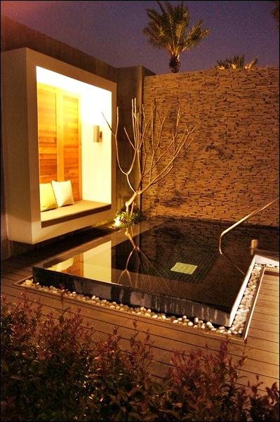 [台南]-H Villa Motel清水漾@ 狸貓的網路日誌:: 痞客邦PIXNET ::