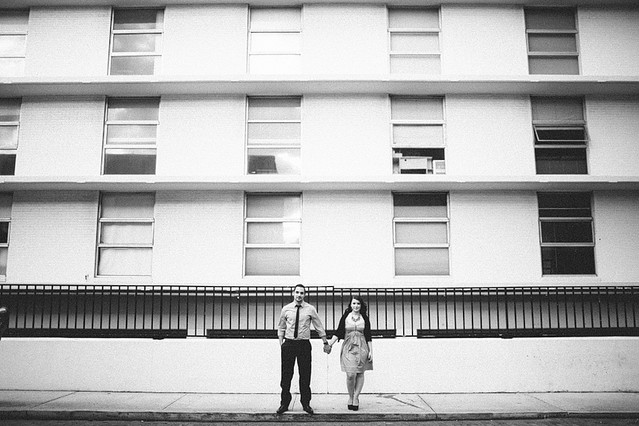 downtown_orlando_engagement-17