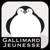 Nosy Crow, Gallimard Jeunesse - Paul le manchot