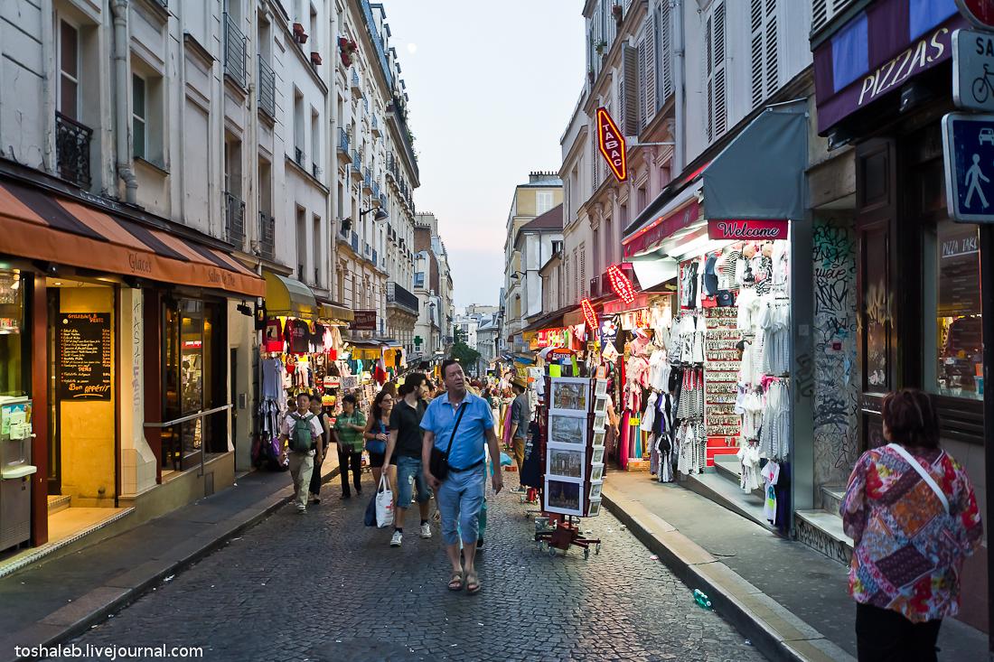 Monmartre-28
