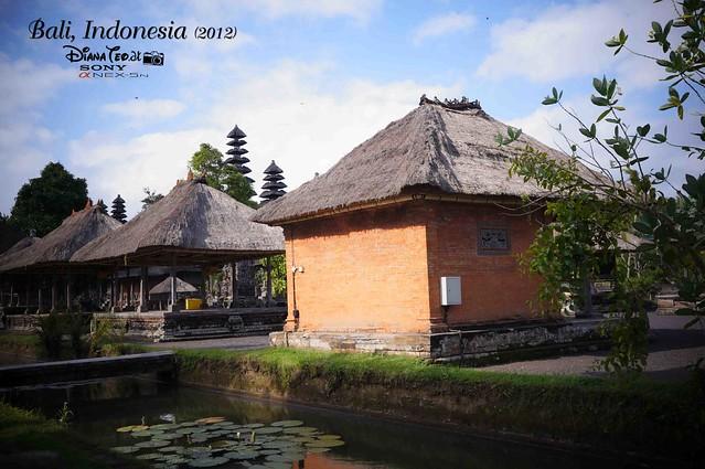 Bali Day 3 Pura Taman Ayu 01-1
