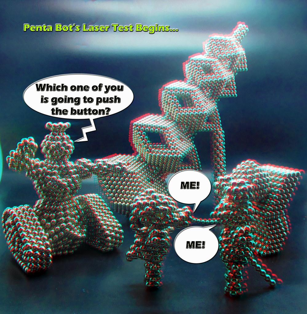 Penta-Bot's-Lazer-Test1a-in-3D