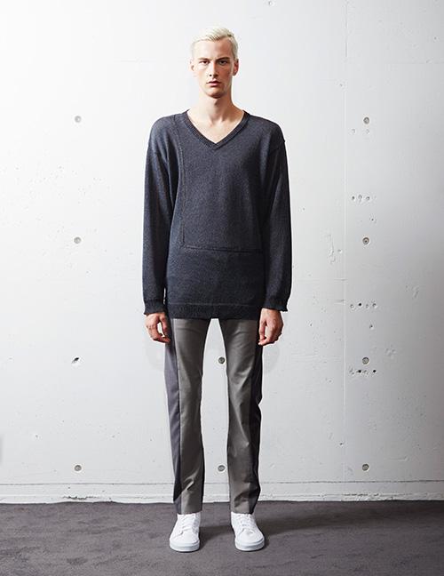 Benjamin Jarvis0046_SS14 liberum arbitrium(Fashion Spot)