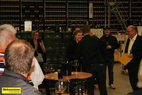 Netværksmøde på Vallensbækvej (47)