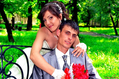 """Concursul """"Cuplul anului 2013"""" > Belenciuc Tatiana & Valentin"""