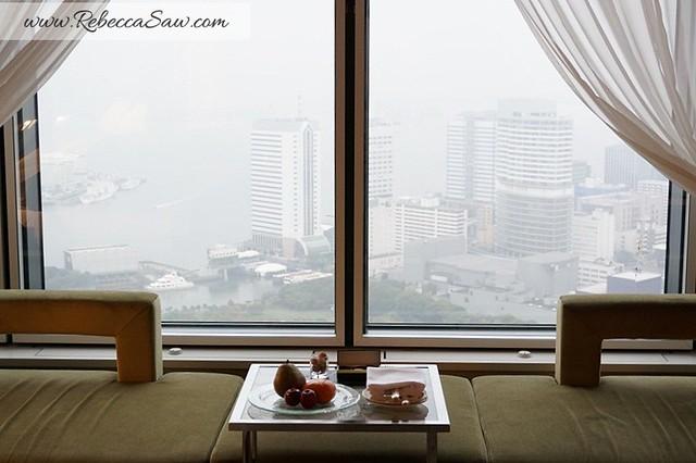 conrad tokyo - hiltonhoteldeals - review rebecca saw blog (62)