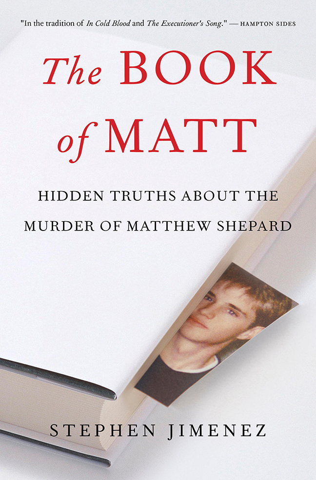 the_book_of_matt