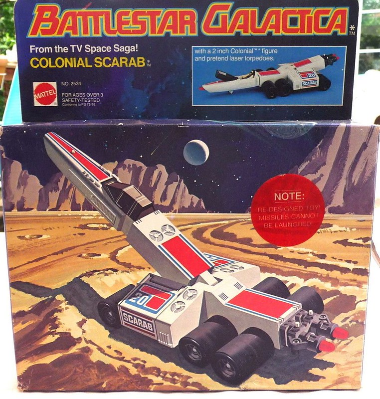 galactica_scarab