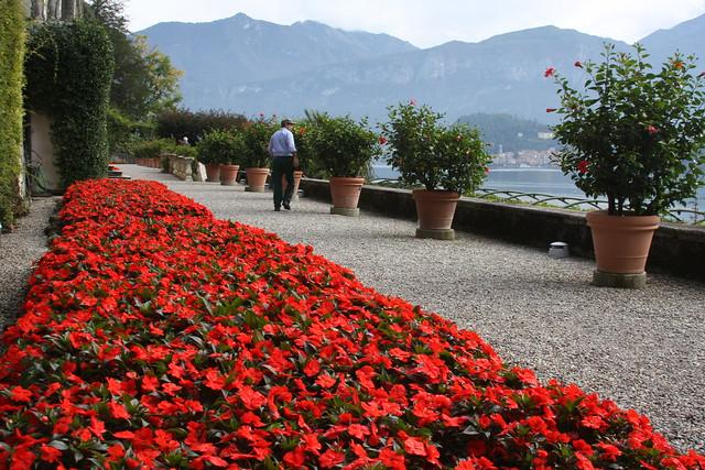 Lago di Como (61)