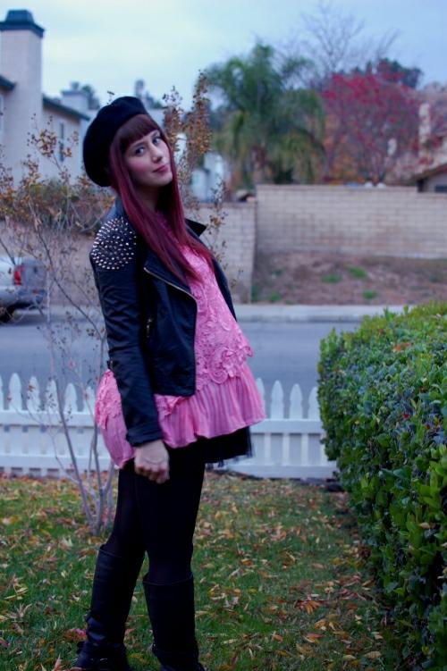 pinklace4