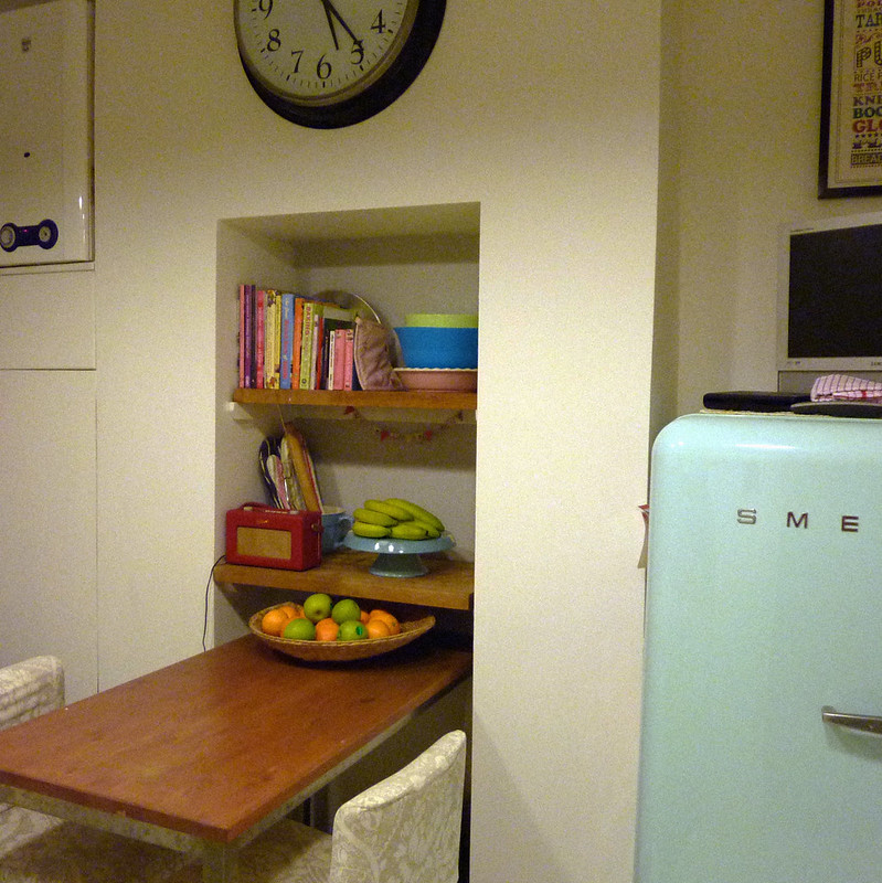 kitchen-wall-makeover-3