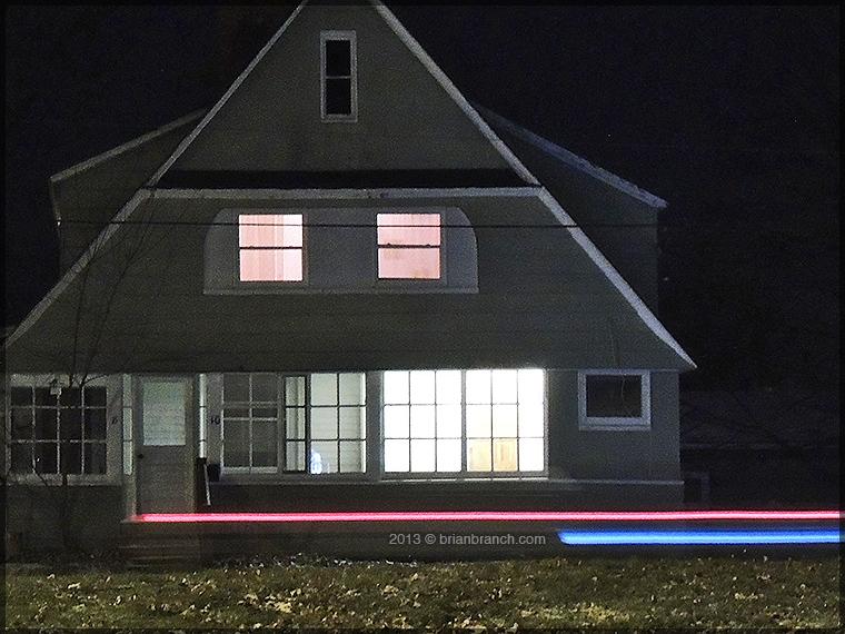 DSCN4765_house