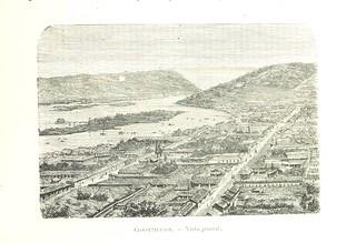 Image taken from page 345 of 'Chile ilustrado. Guia descriptivo del territorio de Chile, etc'