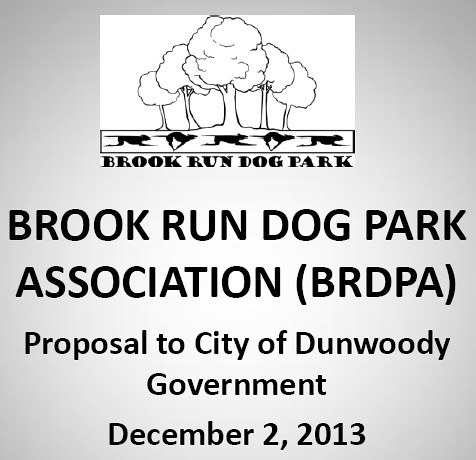 http://jkheneghan.com/city/meetings/2013/Dec/BRDPA_Presentation_12-2-13_FINAL.pdf