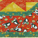 230_Penguin Christmas Table Topper_c