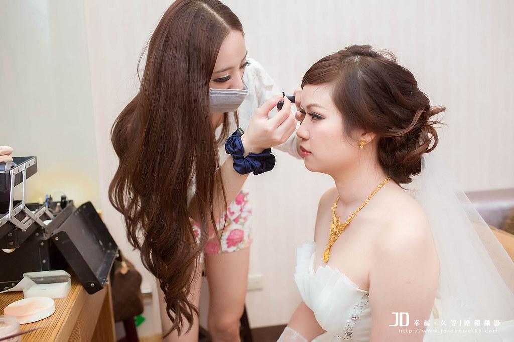 景康&安淇-270
