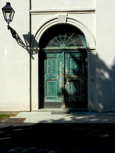 Augarten_Wien_2013_3