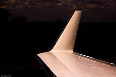 Coleção: Aviões