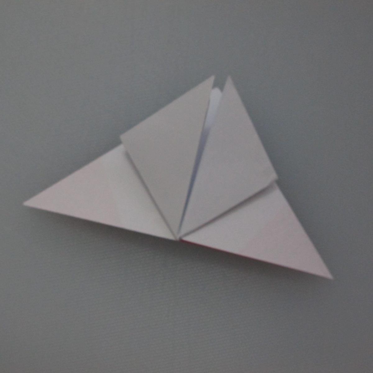 วิธีการพับกระดาษเป็นรูปกระต่าย 005