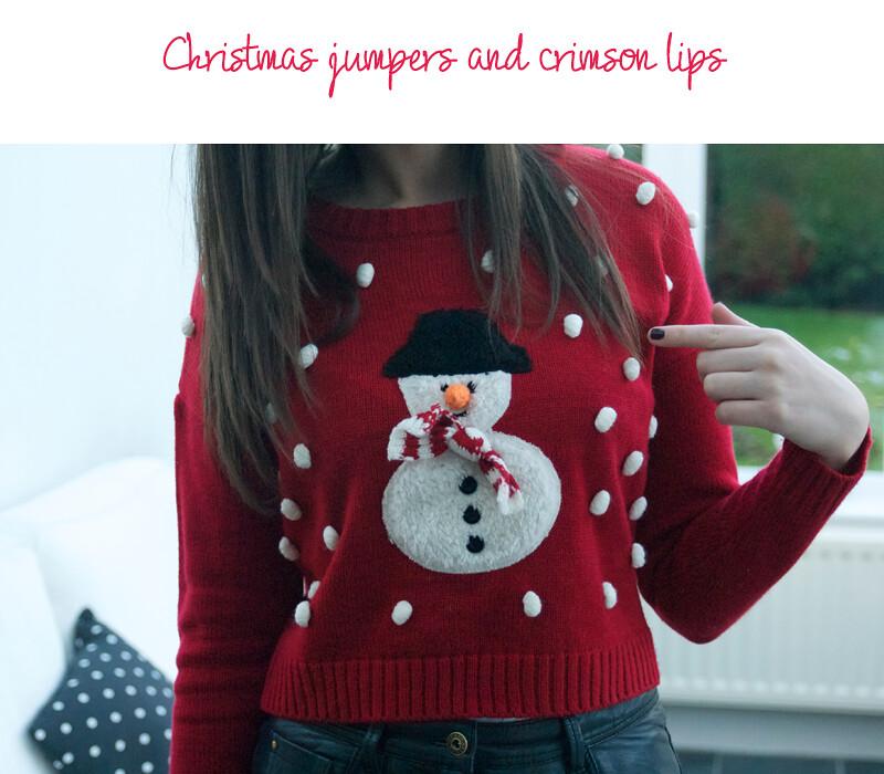 christmas-jumpers-crimson-lips