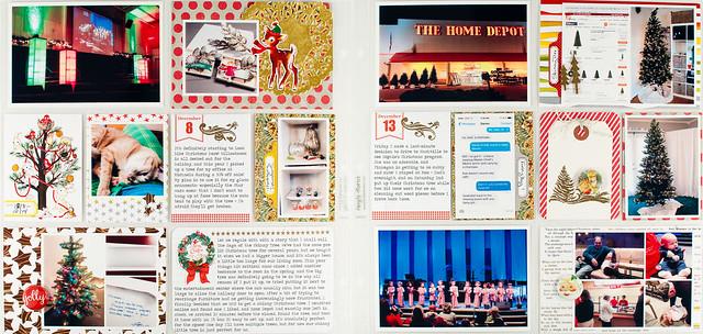 project life 2013 week 50-Edit.jpg