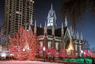 Assembly Hall at Temple Square - 2013_12_27_4216.jpg