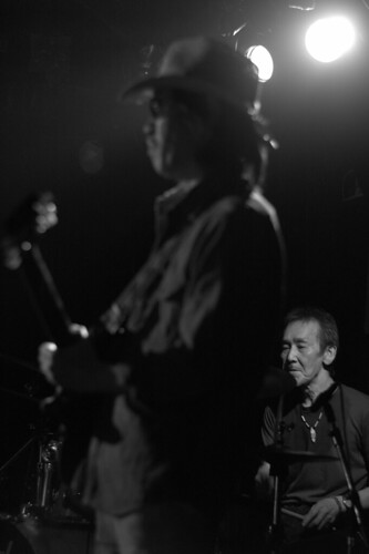 GREAM live at Adm, Tokyo, 05 Jan 2013. 181