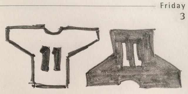 jan-3