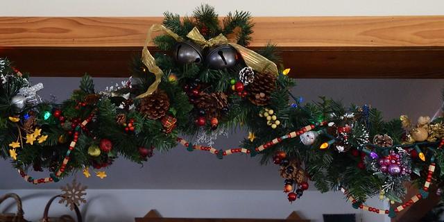 2013-12-25-Christmas-111-1