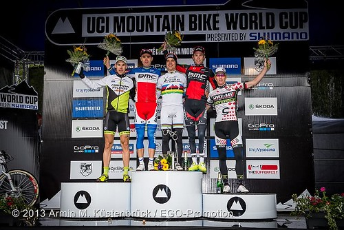 xco_novemesto_litscher_podium_by_kuestenbrueck_640x427