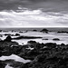 Reunion Island by nzkphotography