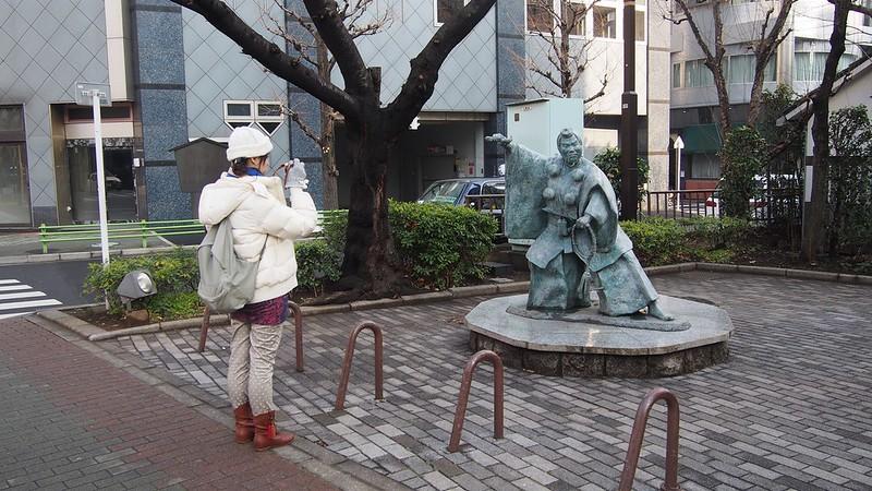 Tokyo Honeymoon 2013_day11_058