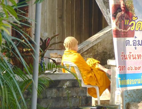 Th-Um Phang -Ville-Temple (3)