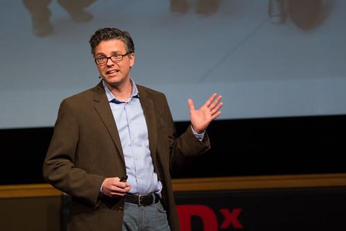TEDx_UniversityofNevada_©kdjones_(278_of_314)