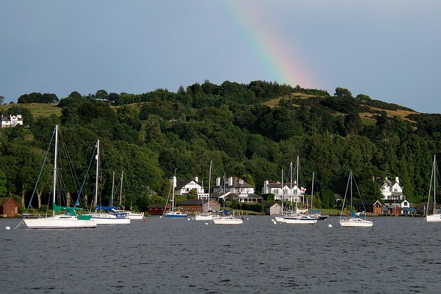Windermere United Kingdom  city pictures gallery : Windermere | Windermere Lake District, United Kingdom | By: Jorge ...