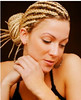 afrolybraiding posted a photo: