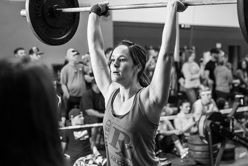 2-8-14 Ruination CrossFit's Cupid's Massacre (1)