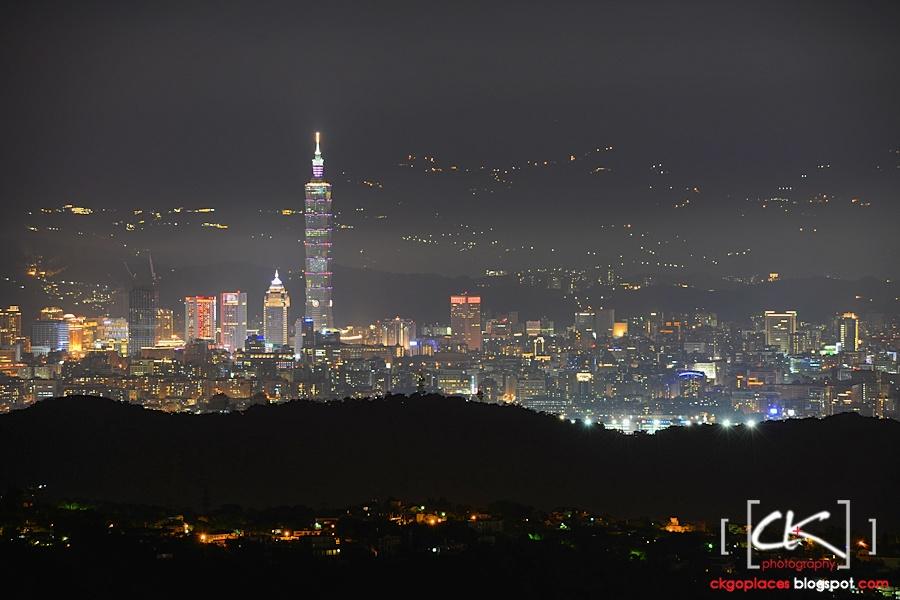 Taiwan_270