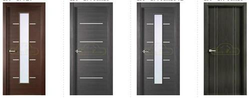 Puertas de interior modelos precios for Ver modelos de puertas