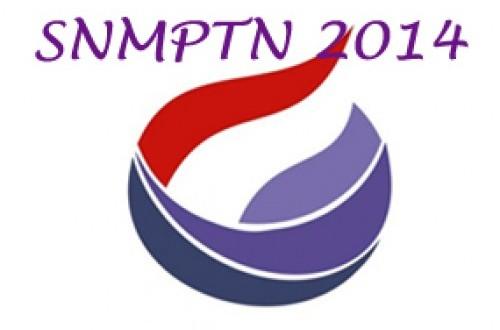 Pendaftaran SNMPTN 2014 Dibuka