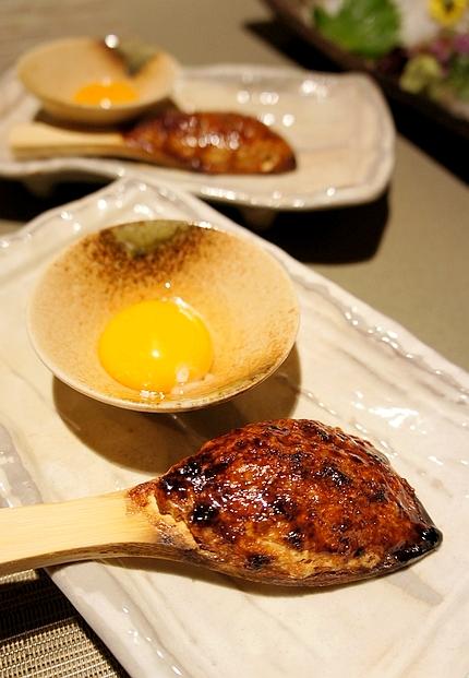 橫手溫泉旅館美食22