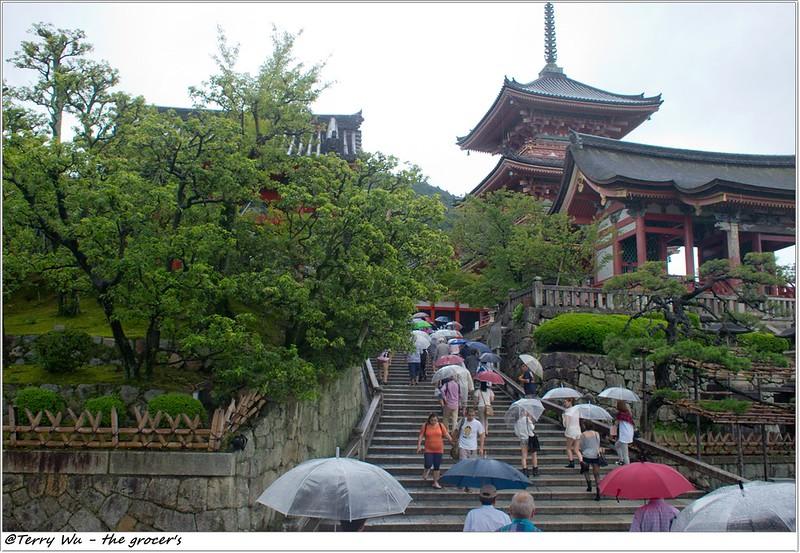 2013-09 京都清水寺-24