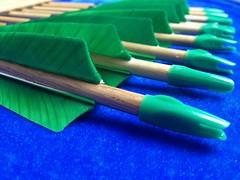wooden arrows (2)