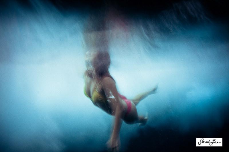 sarahlee_underwater_slow_shutter_6048.jpg