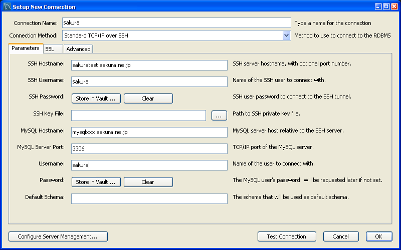 MySQL-Workbench-Setup-New-Connection